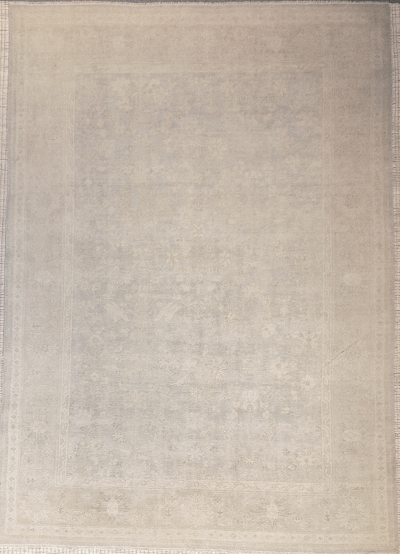 Ziegler & co Oushak rugs and more oriental carpet 28404 -