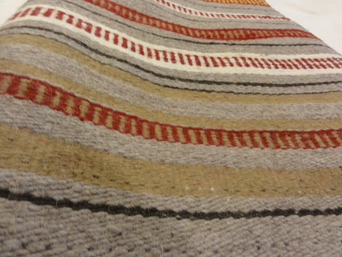 Double Sided Navajo Rugs & More Oriental Carpets 28489