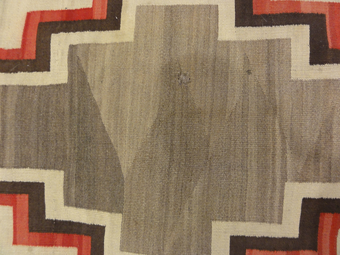 Native american Kilim Rugs & More Oriental Carpets
