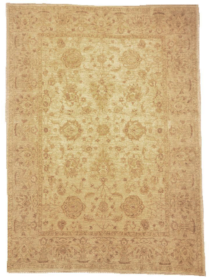 co oushak santa barbara design center rugs and more oriental carpet