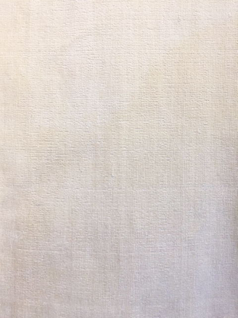 White Flat Weave Rugs & More