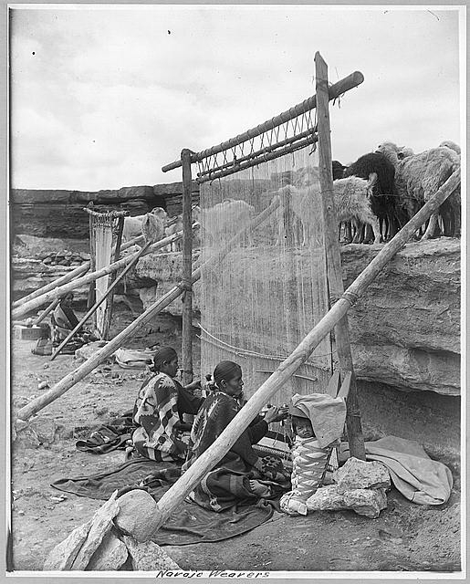 navajo-weavers-rugs-and-more