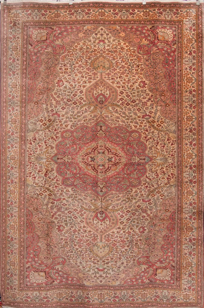 turkish-hereke-rug_35706