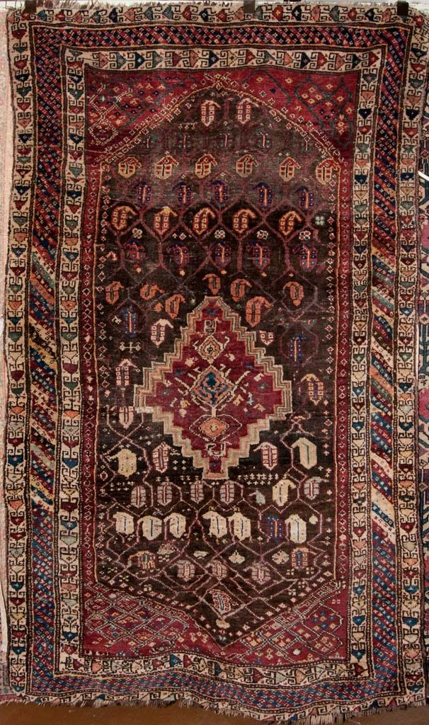 antique-kurdish-persian-rug_35144