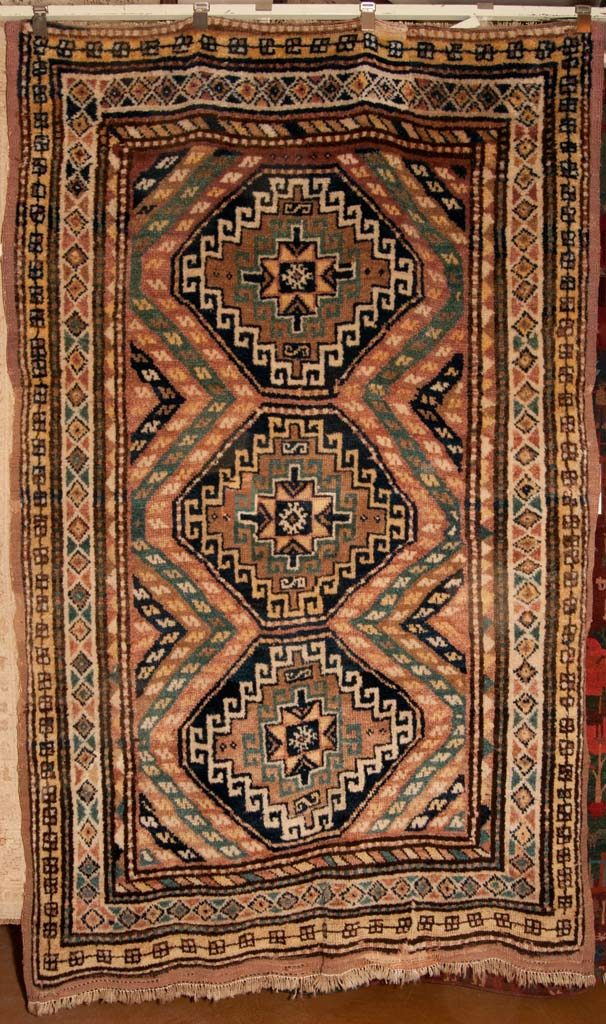 antique-kurdish-caucasian-rug_35062