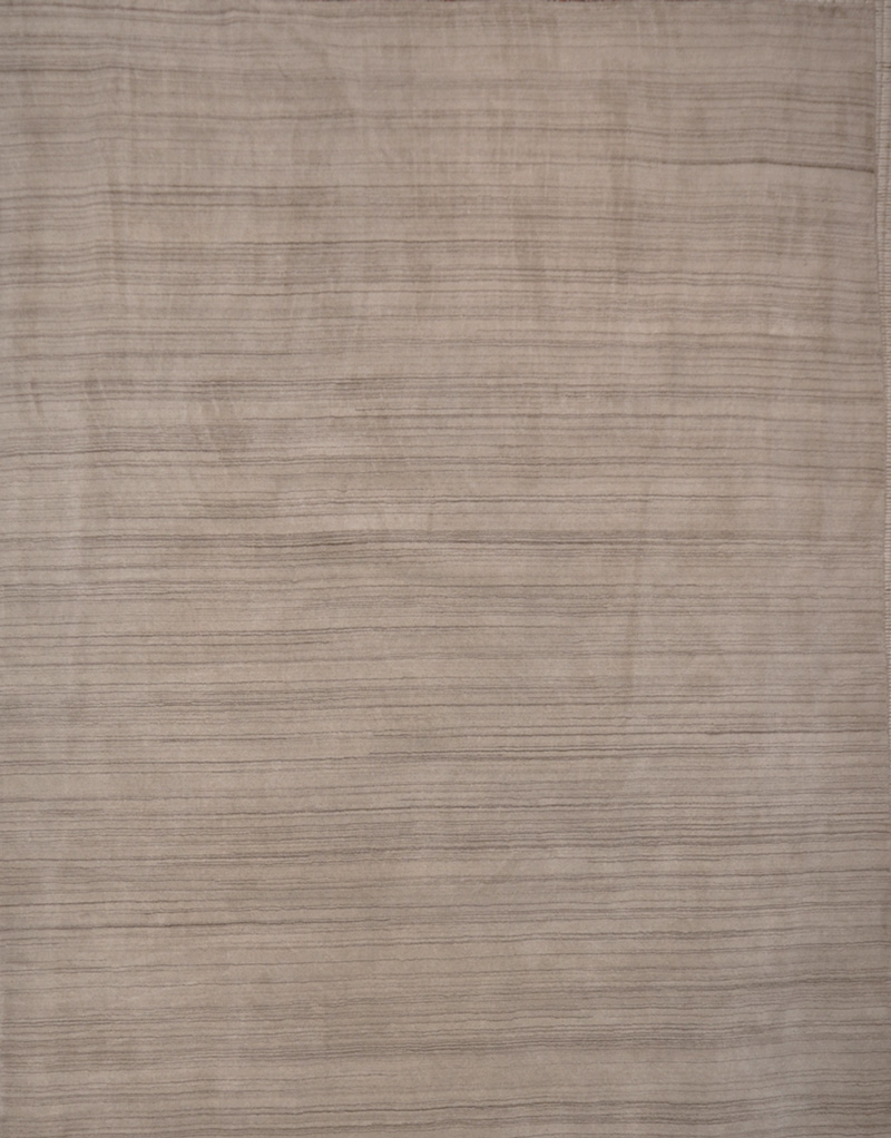 Modern Flat Weave rugs and more oriental carpet 28630-1