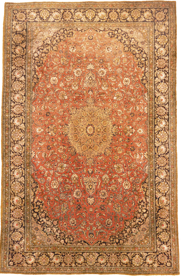 Qom Rug santa barbara design center rugs and more oriental carpet 7