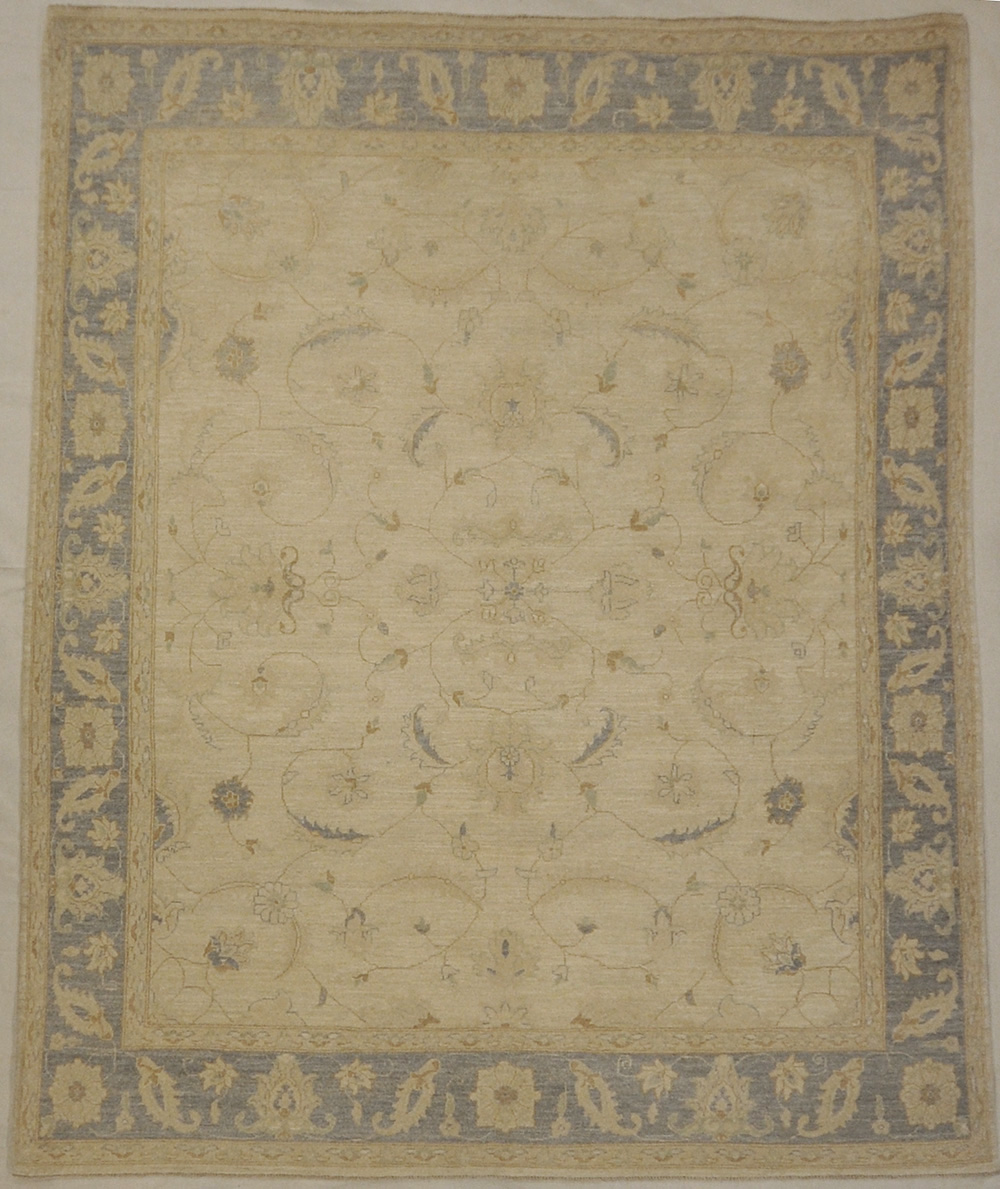 zielger & co oushak rugs and more oriental carpet 28618-