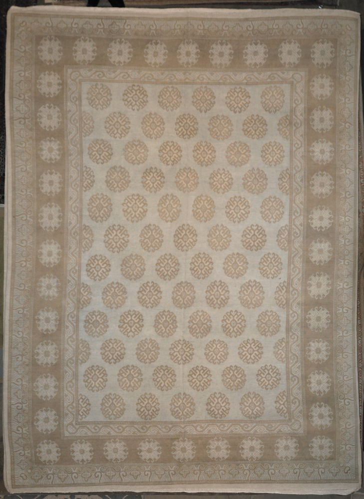 Ziegler & co Khotan rugs and more oriental carpet 28781-