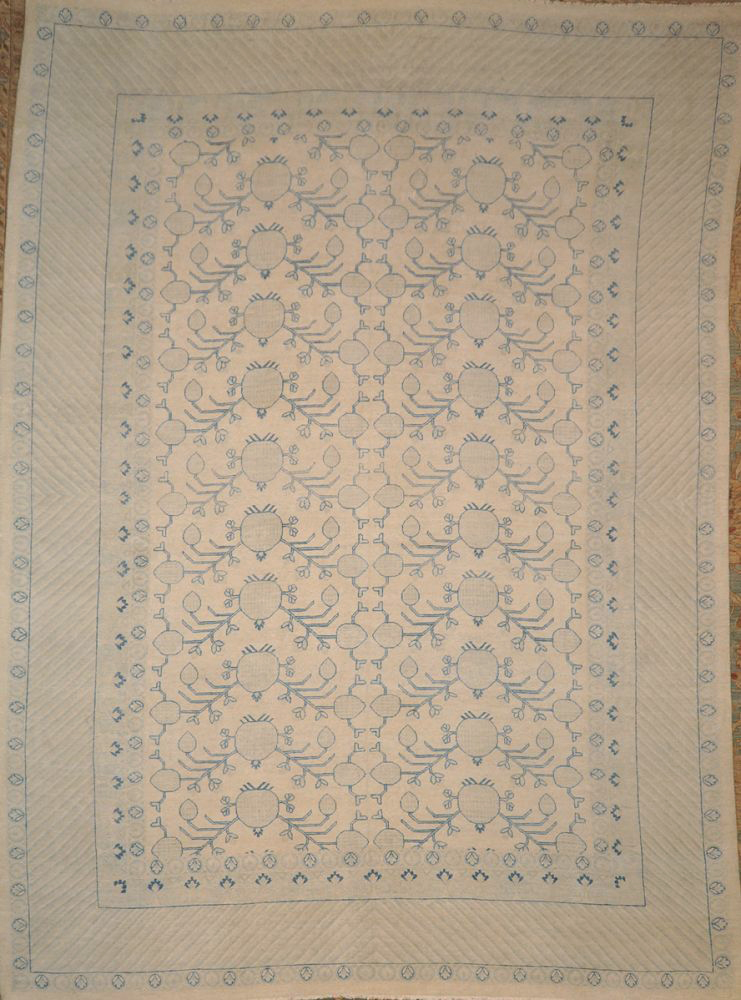 Ziegler & Co Oushak rugs and more oriental carpet 28779-