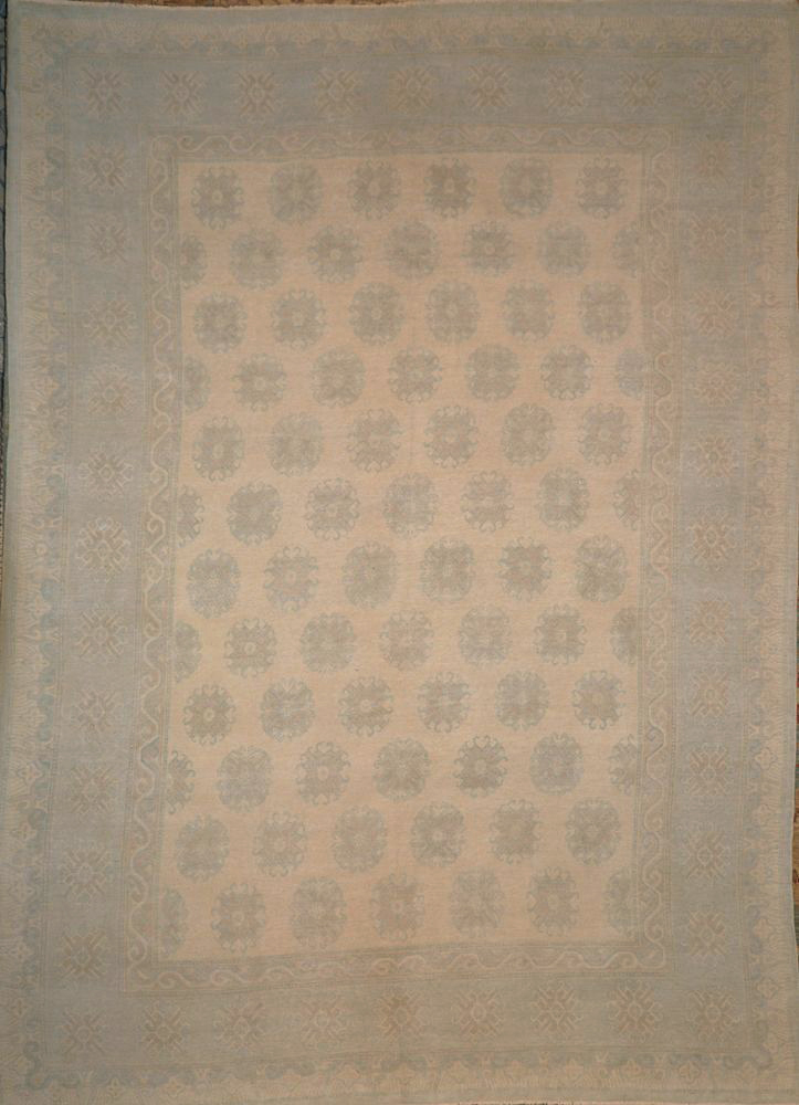 Ziegler & co Oushak rugs and more oriental carpet 28773-