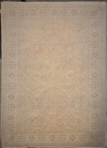 Finest Ziegler & Co Oushak rugs and more oriental carpet 28858-