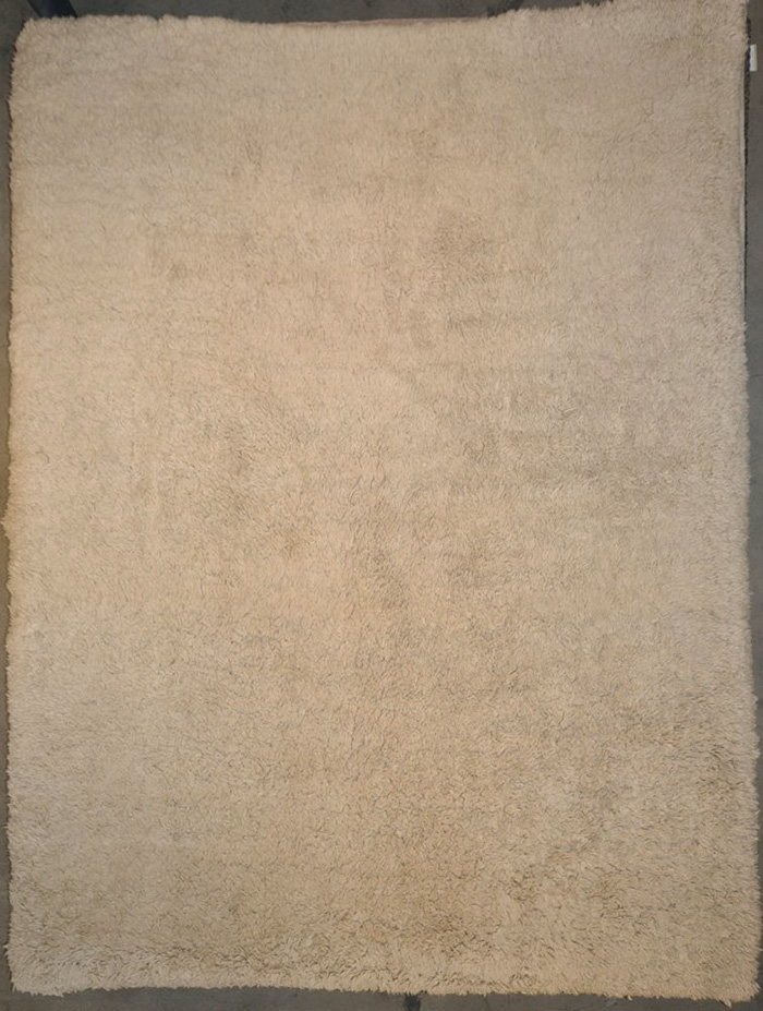 Fine Organic Natural rugs and more oriental carpets 28737