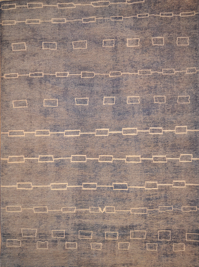 Ziegler & Co Modern rugs and more oriental carpet 28764