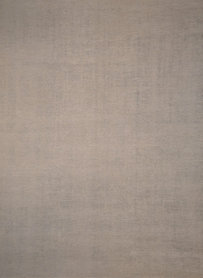 Zielger-Co-Modern-rugs-and-more-oriental-carpet-28751-1.