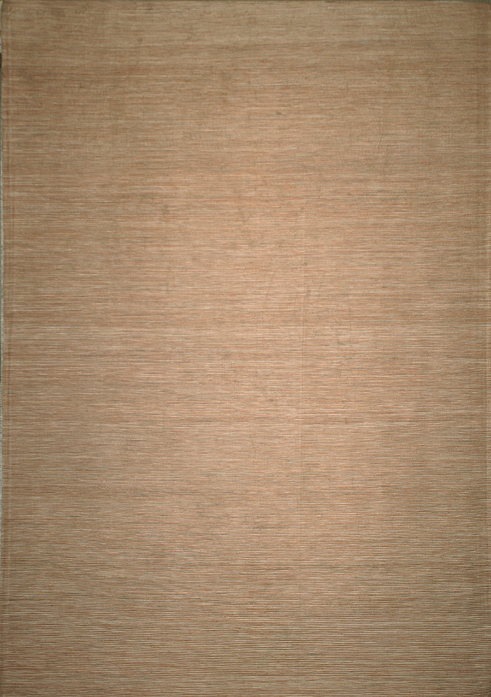 Flat Weave rugs and more oriental carpet 28829-