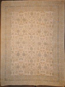 fine ziegler khotan santa barbara design center rugs and more 1.