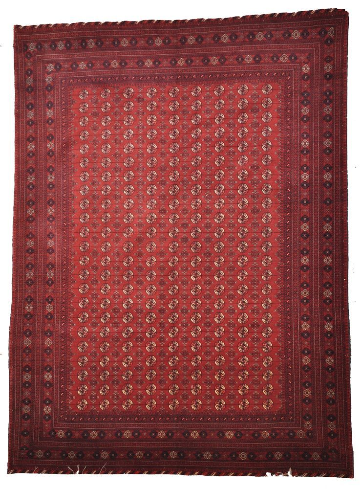 Finest Turkoman rugs and more oriental carpet 28732-