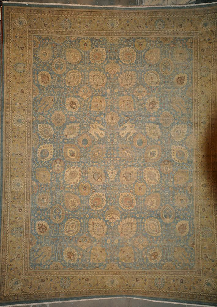 Royal Polonaise rugs and more oriental carpet 29167-