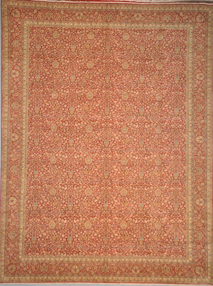 Fine Haji Jalili rug santa barbara design center rugs and more oriental carpet