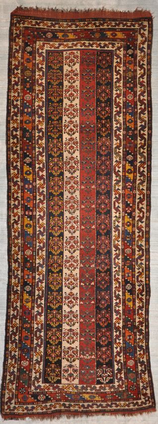 Antique Lori | Rugs and More | Santa Barbara Design Center 28942