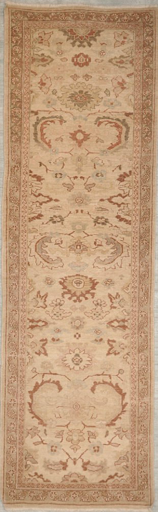Ziegler Sultanabad rugs and more oriental carpet 28928-
