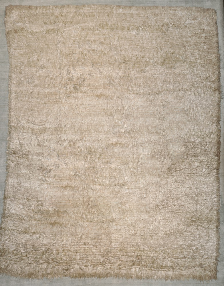 Natural Moroccan rugs and more 29065-
