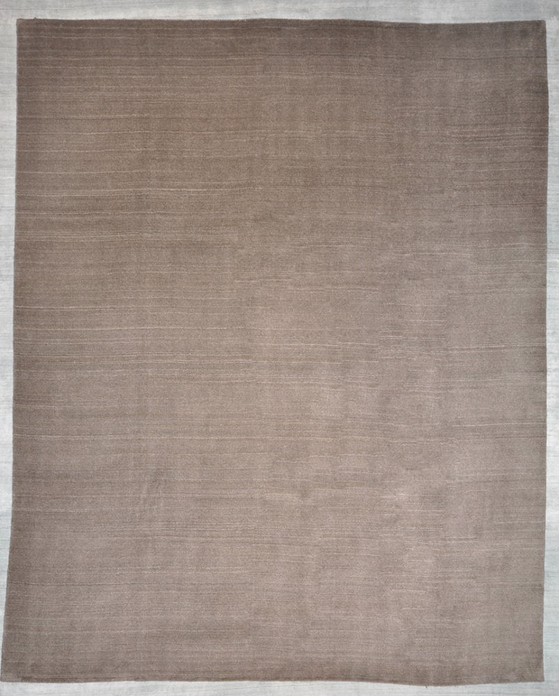 Fine Hand-Loom rugs and more oriental carpet 29074-