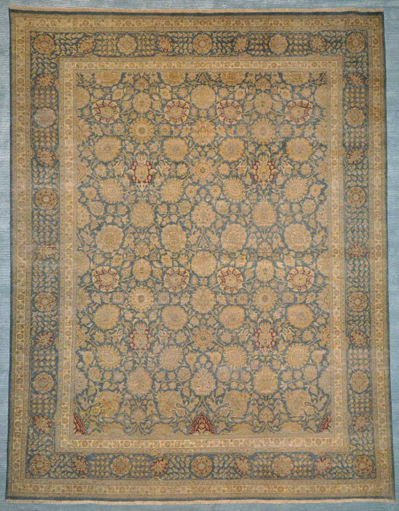 Finest Mohtashem rugs and more oriental carpet 29108-