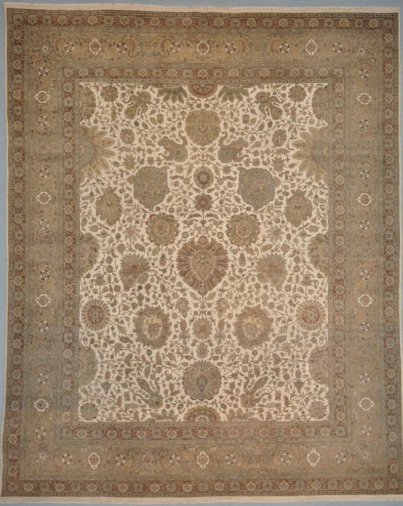 Royal Polonaise rugs and more oriental carpet 29149-