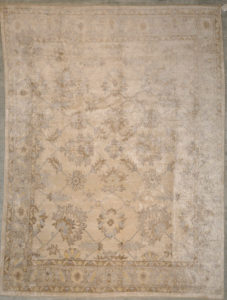 Ziegler & Co Oushak rugs and more oriental carpet 29050-