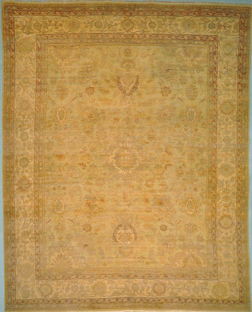 Antique Mohtashem rugs and more oriental carpet 29127-