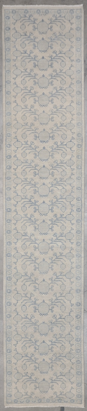 Ziegler & Co Oushak rugs and more oriental carpet 29037-