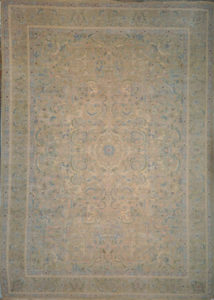 Finest Mohtashem Rugs and more oriental carpet 29125-