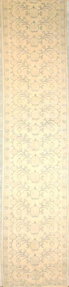 Oushak Runner | Rugs & More | Oriental Carpets| Santa Barbara Design Center 29035.JPG 5