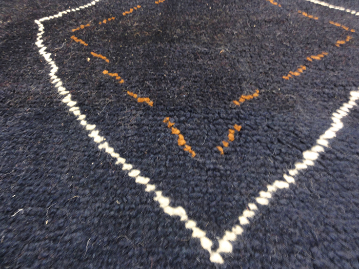 Natural moroccan Rugs & More Oriental Carpets 28982