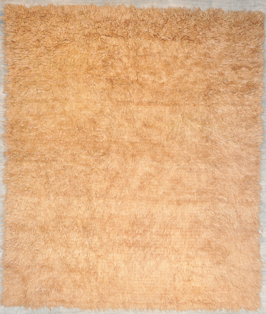 Natural moroccan Rugs & More Oriental Carpert 29008