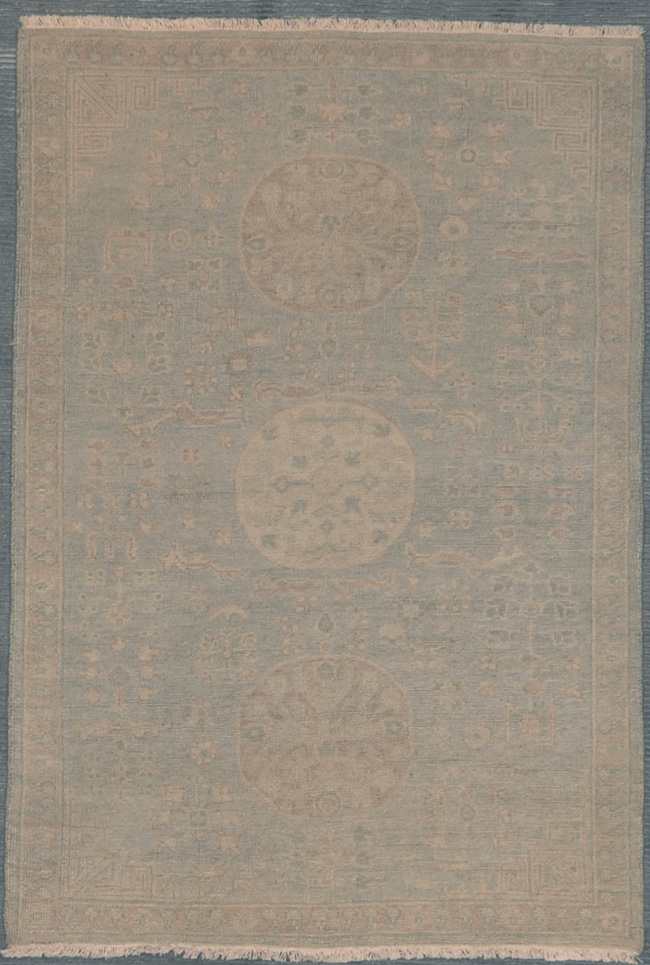 Ziegler & co Oushak rugs and more oriental carpet 29091-