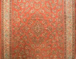 Fine Antique Sarouk rugs and more oriental carpet 43696-