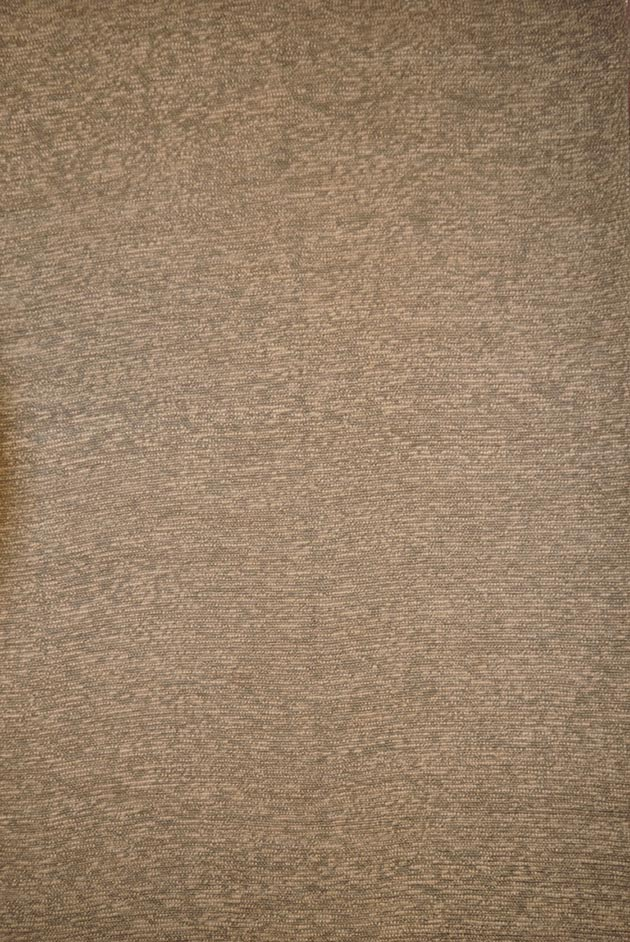 Natural Jute rugs and more oriental carpet 29208-