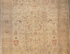 Ziegler & Co Sultanabad rugs and more oriental carpet 43754-