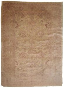 Ziegler & co Oushak rugs and more oriental carpet 28615-