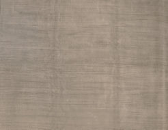Sonora Natural Weave Rug rugs and more oriental carpet 44400-