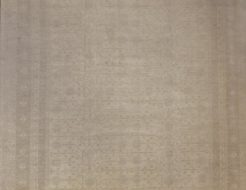 Finest Ziegler & Co Khotan Soft Color Rug rugs and more oriental carpet 43543-