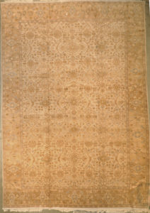 Fine Ziegler & Co Farahan rugs and more oriental carpet 43736-