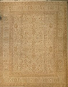Fine Ziegler& Co Farahan rugs and more oriental carpet 43695-