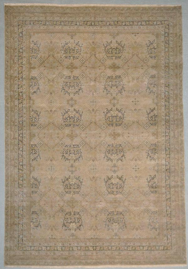 Finest Mohtashem rugs and more oriental carpet 29154-