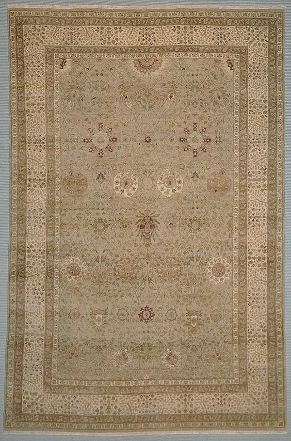 Finest Mohtashem rugs and more oriental carpet 29153-