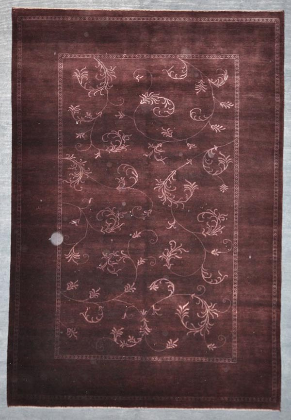 Finest Mohtashem rugs and more oriental carpet 29113-