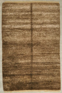 Sari Silk rug santa barbara design center rugs and more oriental carpet